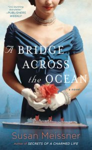 bridge-across-the-ocean