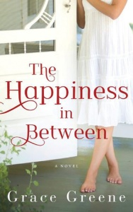 happiness-in-between