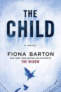 the-child