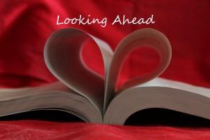 tina_looking_ahead